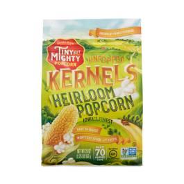 Ancient Heirloom Popcorn