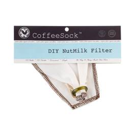 NutMilk Filter, One Quart