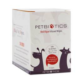 Pet Wipes
