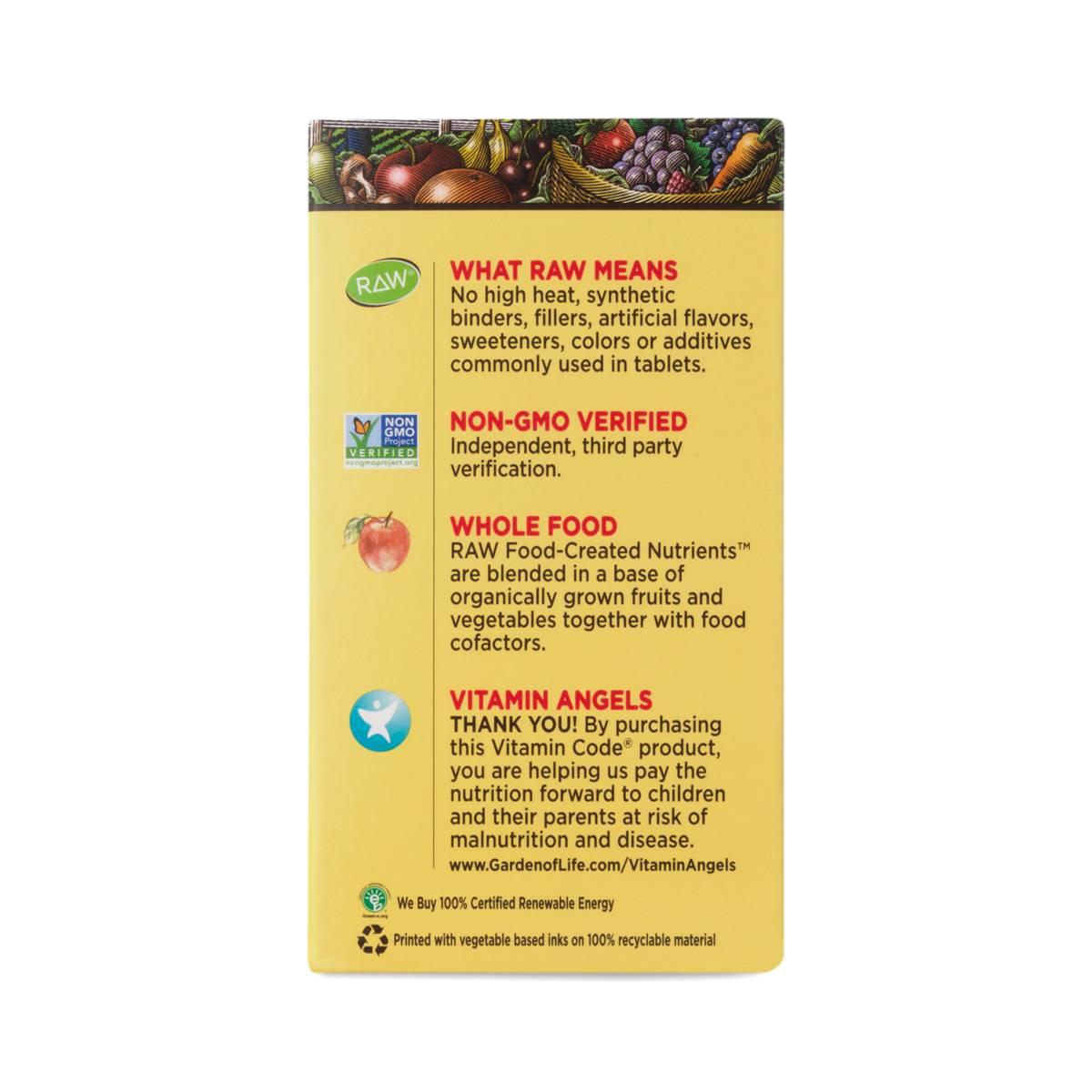 Thrive market coupon code