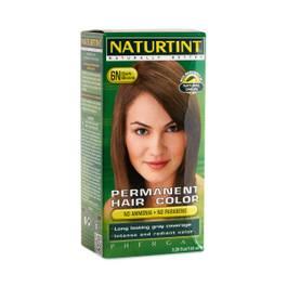 Permanent Hair Color - Dark Blonde 6N