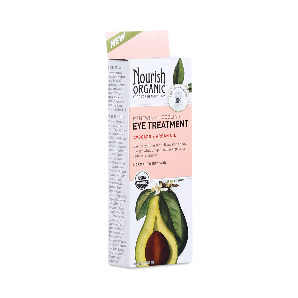 Sundried Tomato & Basil Almond Flour Crackers   Thrive Market
