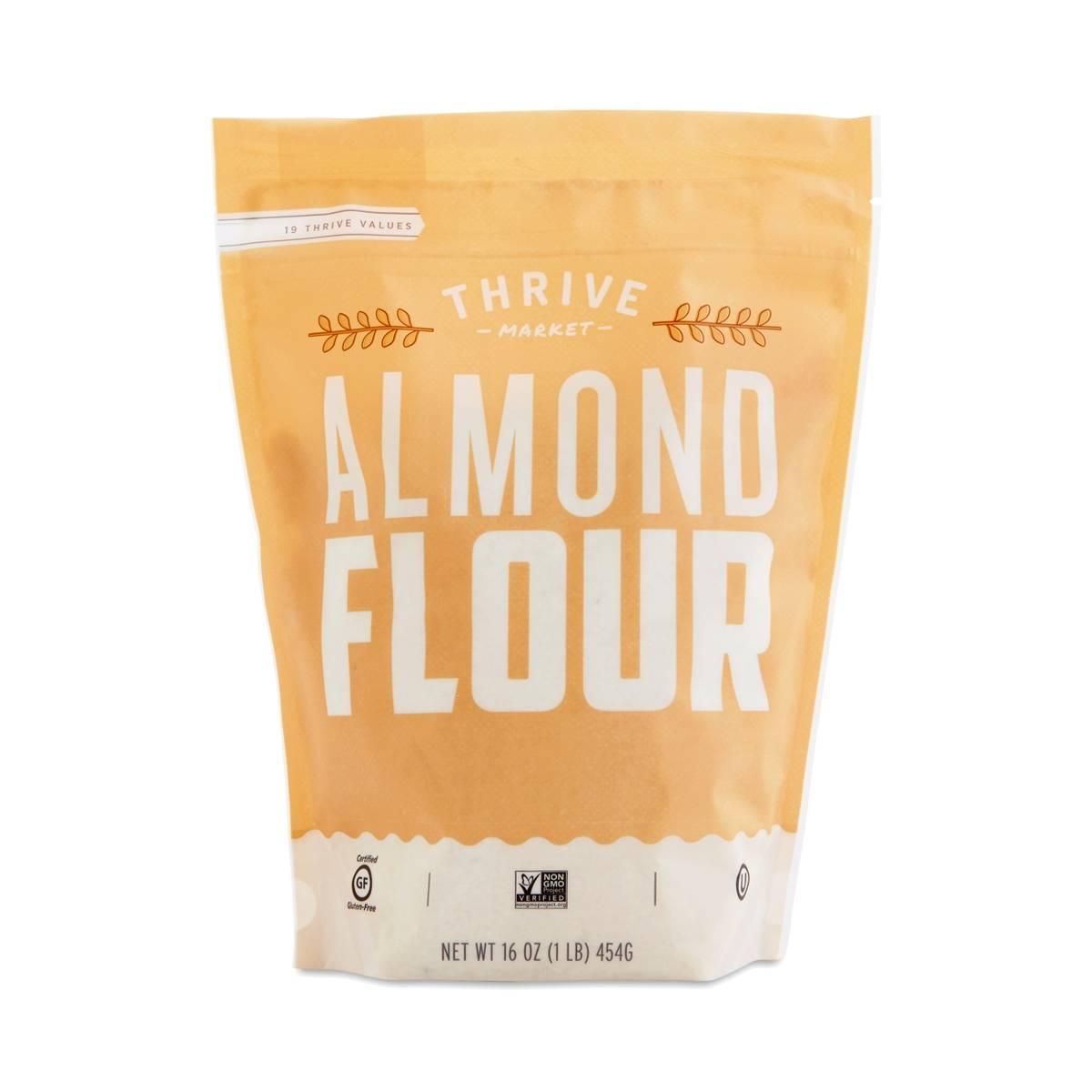 Organic-Almond-Flour-16 oz