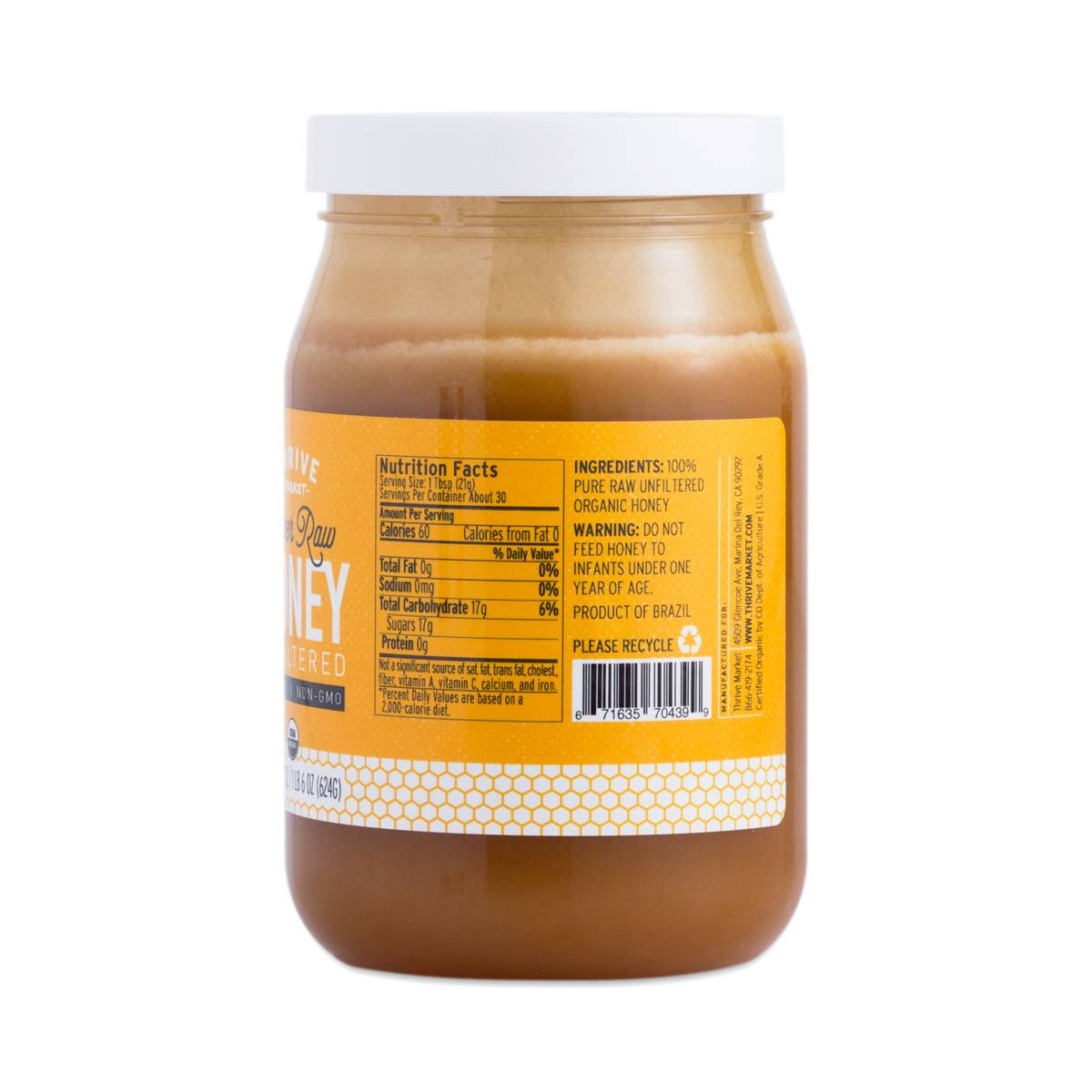 Ketogenic Diet Raw Honey | All About Ketogenic Diet