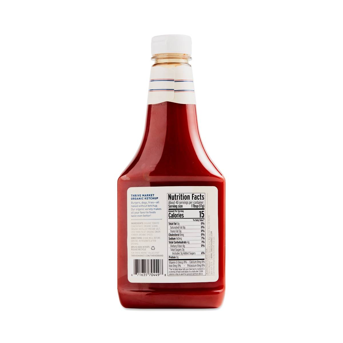 Ketogenic Diet Ketchup | All About Ketogenic Diet