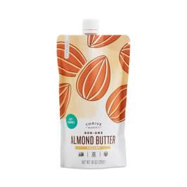 Non-GMO Almond Butter Creamy