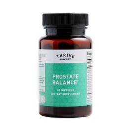 Prostate Balance
