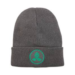 Thrive Market Vegan Value Beanie
