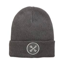 Thrive Market Paleo Value Beanie