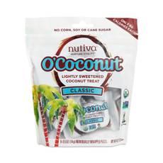 O'Coconut Coconut Treat