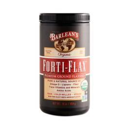 Forti-Flax