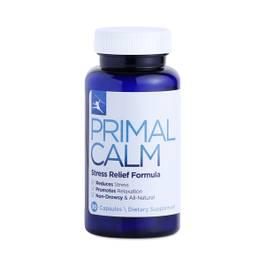 Primal Calm