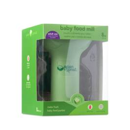Baby Food Mill