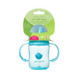 Sippy Cup – Aqua