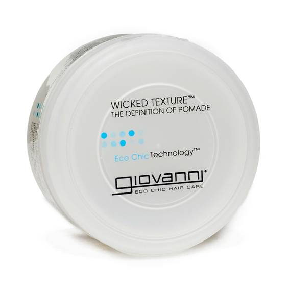 Wicked Texture Pomade