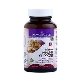 LifeShield Immune System Supplement
