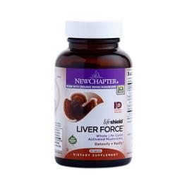 LifeShield Liver Force