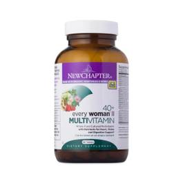 Every Woman II Multivitamin