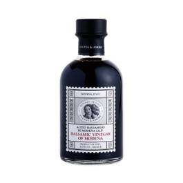 Balsamic Vinegar of Modena, Premium