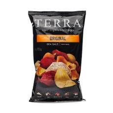 Exotic Vegetable Chips - Original