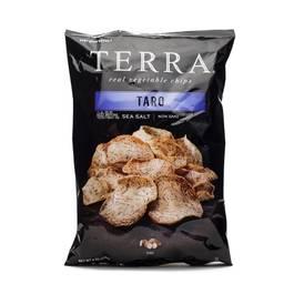 Taro Chips - Original