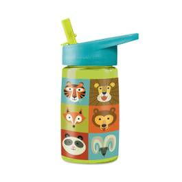 Jungle Jamboree Drinking Bottle