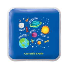 Solar System Ice Pack, Set of 2
