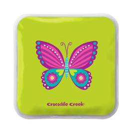 Butterfly Ice Pack, Set of 2