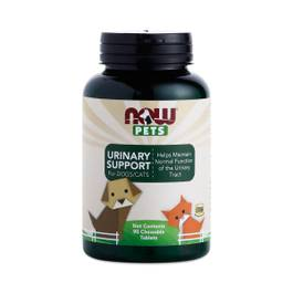 Urinary Tract Support for Dogs & Cats
