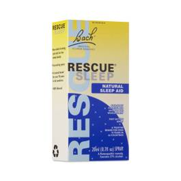 Rescue Remedy Sleep Spray