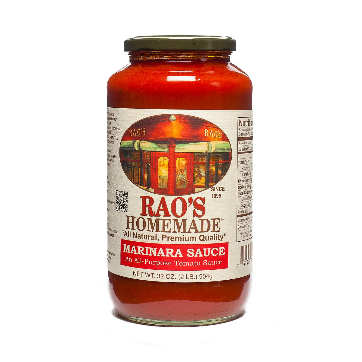 Cat Food Homemade Supplements