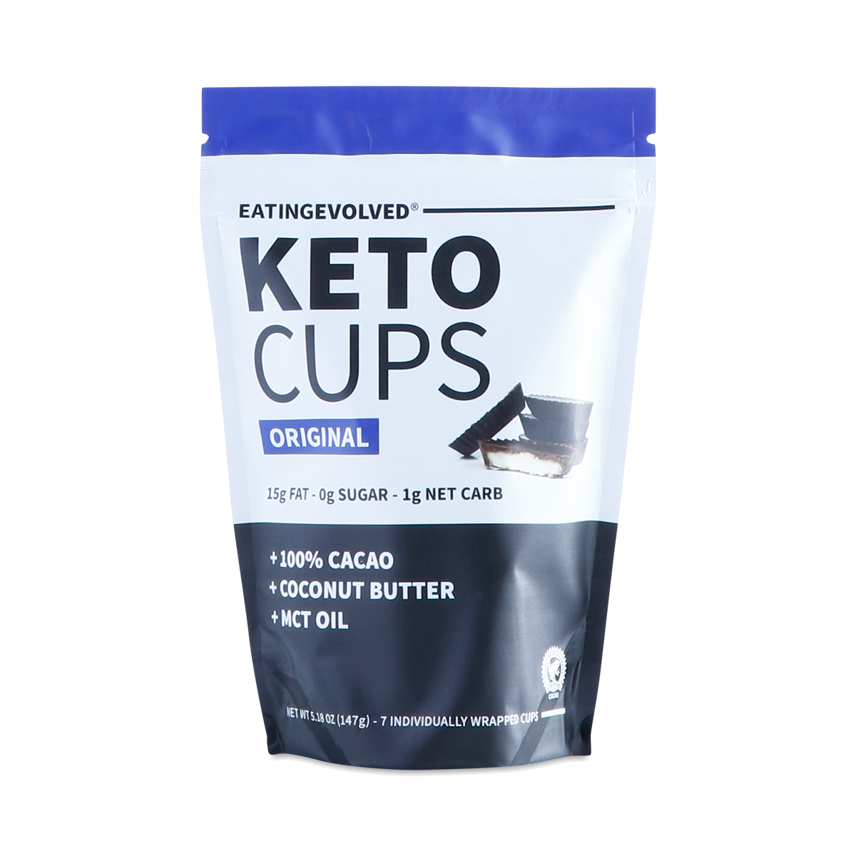 748252204738 1 The Coffee Bean And Tea Leaf K Cups