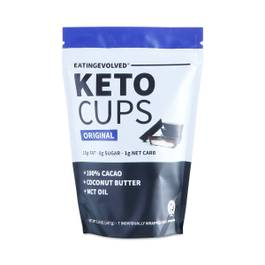 Original Keto Cups