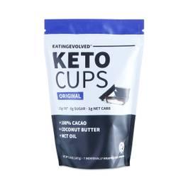 Original Keto Cups