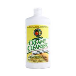 Surface Cleanser, Lemon