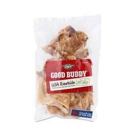 Good Buddy Rawhide Chips