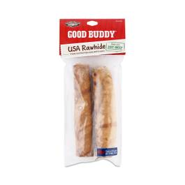 Good Buddy Rawhide Sticks