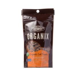Organix Cat Treats