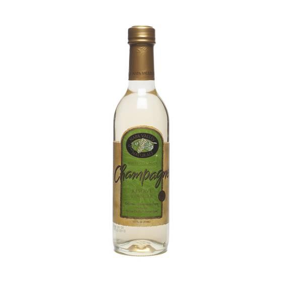 Champagne Reserve Wine Vinegar