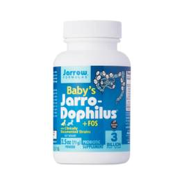 Baby's Jarro-Dophilus® + FOS