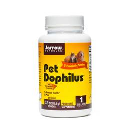 Pet Dophilus