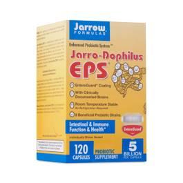 Jarro-Dophilus EPS®