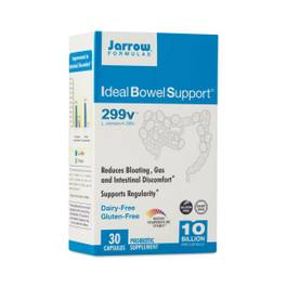 Ideal Bowel Support 299v