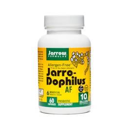 Jarro-Dophilus® Allergen-Free