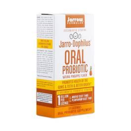 Oral Probiotic, Pineapple