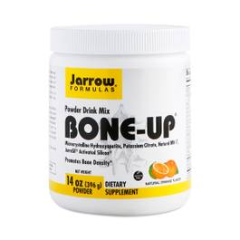 Bone-Up® Powder