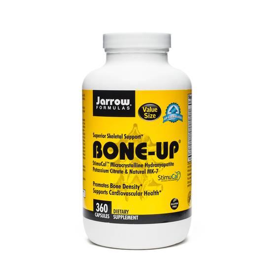 Bone-Up®