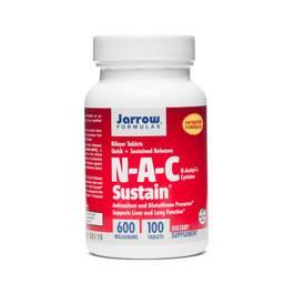 N-A-C Sustain®