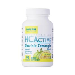 HCActive™ Garcinia Cambogia