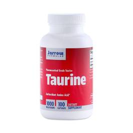 Taurine